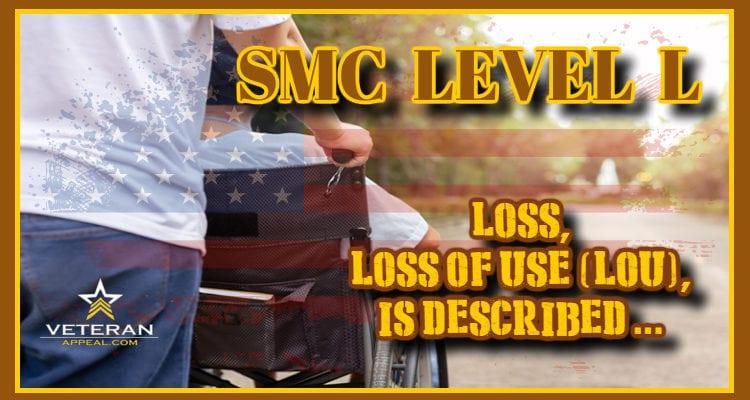 SMC Level L