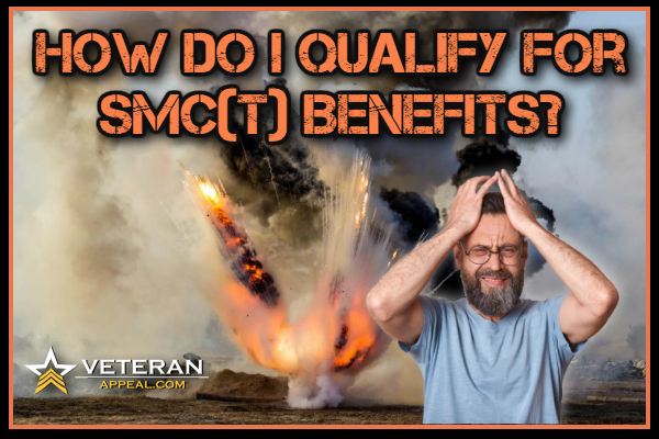 Qualify for SMC(t)